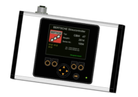 BERTSCHE Streucontroller