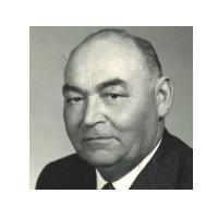 Albrecht Bertsche