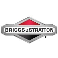 Briggs & Stratton Servicestation