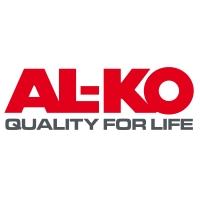 AL-KO Fachhändler