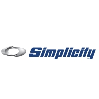 Simplicity Fachhändler