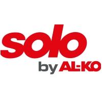 solobyAL-KO Fachhändler